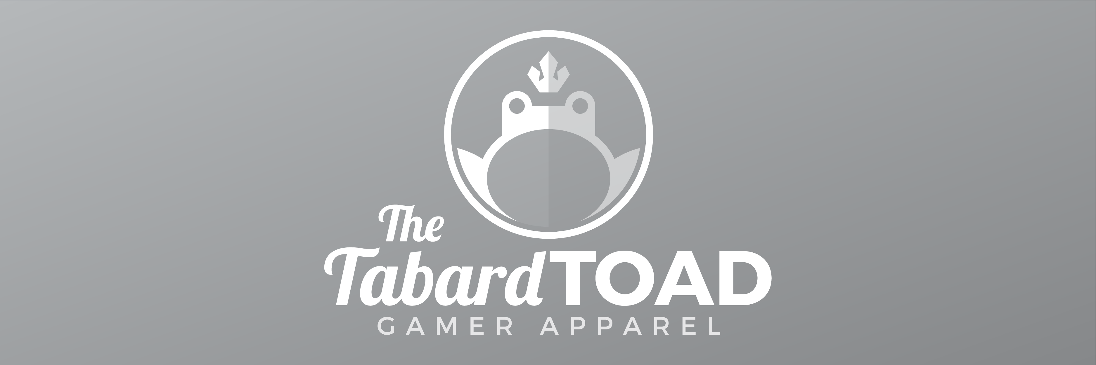 The Tabard Toad Banner Links 14